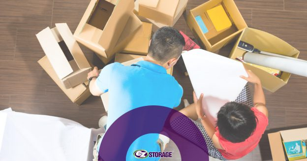 Packing_Storage_FeatImage