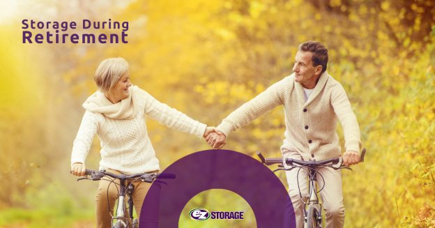 StorageDuringRetirement