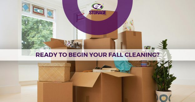 FallCleaning_Blog_FeatImage_NEW