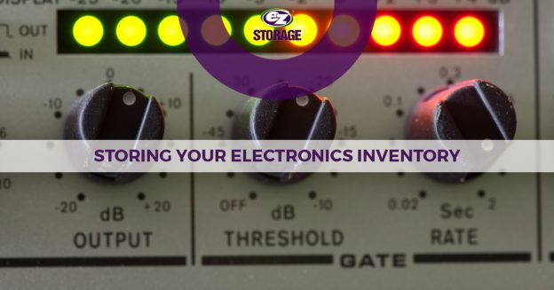 StoringYourElectronicInventory_featimg