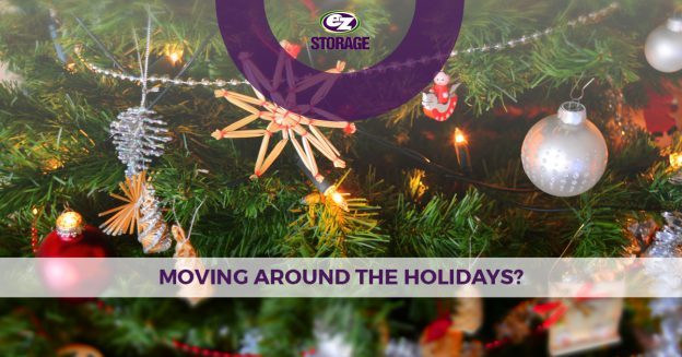 moving-around-the-holidays-2