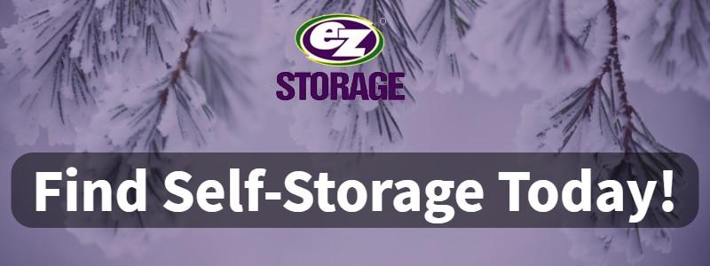 EZ Storage_CTA10