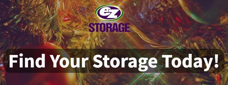 EZ Storage_CTA9