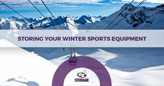 Blogimages_wintersportequipment