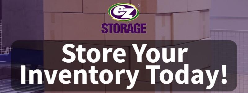 EZStorage_inventory_CTA_banner