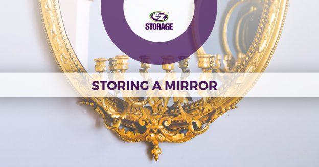 StoringA-Mirror_featimg