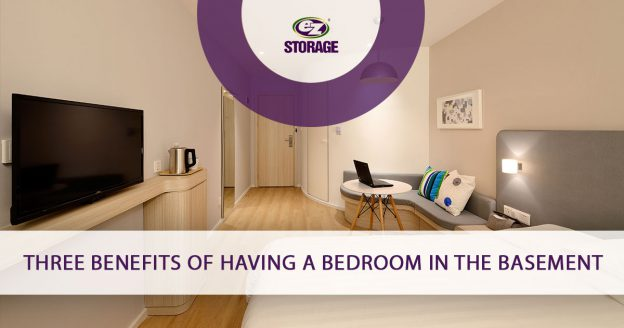 Three-Benefits-of-Having-a-Bedroom-in-the-Basement