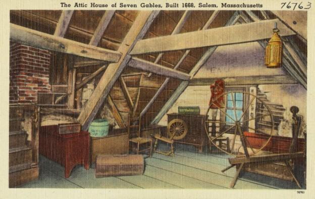 historic-attic