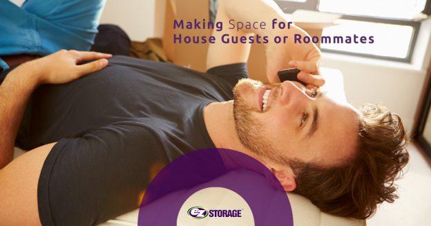 MakingSpaceForHouseGuestorRoommates-featimg