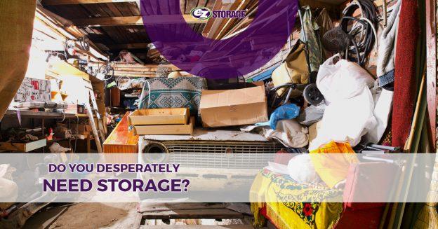 BlogImages_need-storage