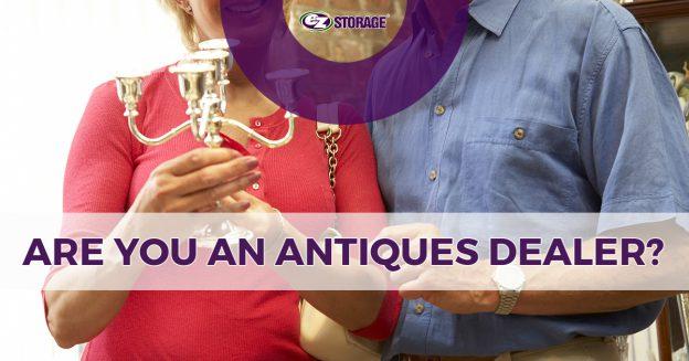 antique_dealerblog