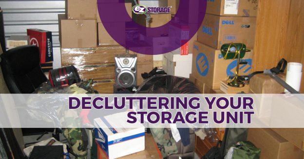 declutter_storageblog