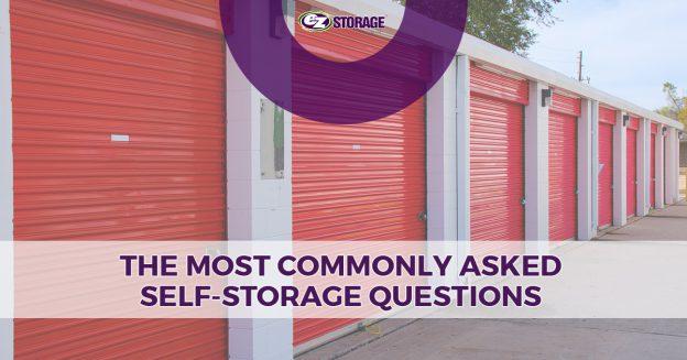 storagequestion1