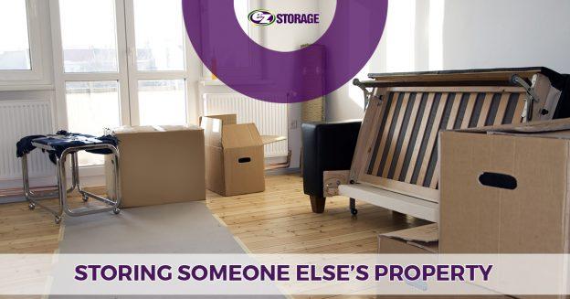 storagesomeoneelseblog