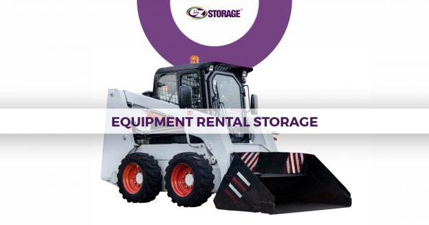 Blogimages_EquipmentRentalStorage_NEW