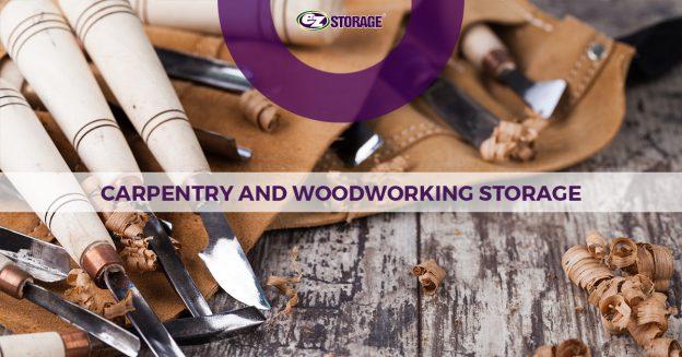 CarpentryAndWoodworking_featimg