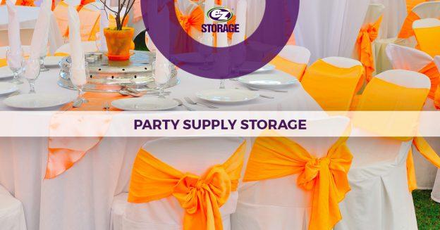 PartySupplyStorage_featimg