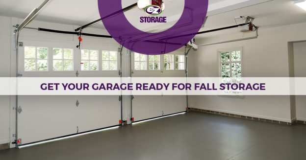 Get-Your-Garage-Ready-for-Fall-Storage-featimg