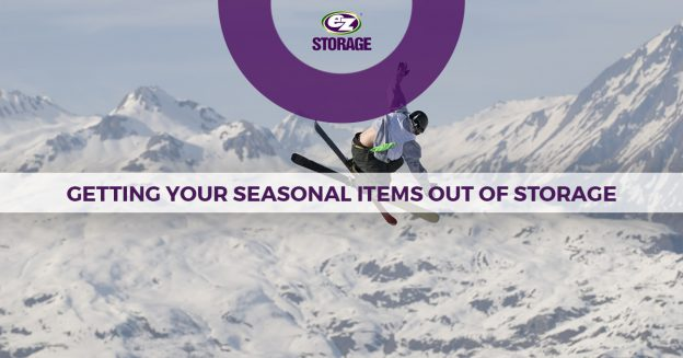 Getting-Your-Seasonal-Items-Out-of-Storage