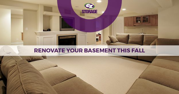 Renvovate_Basement_Blog_FeatImage_1200x630