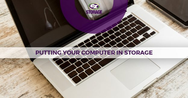 putting-your-computer-in-storage