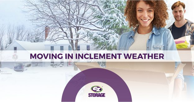 Moving_Inclement_Weather