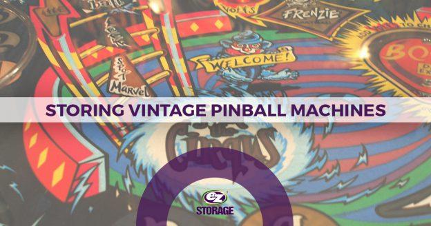 VintagePinall_featimg