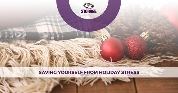 holidaystress_blog