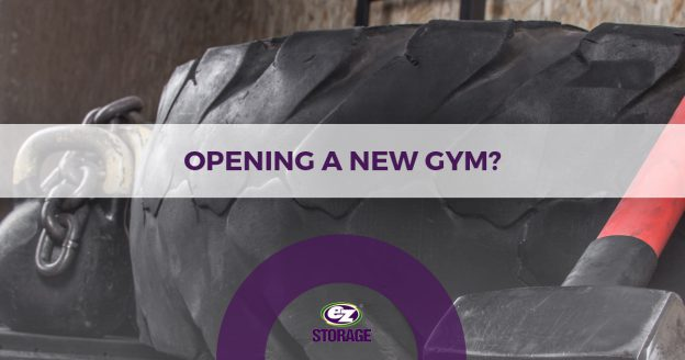 opening-a-new-gym