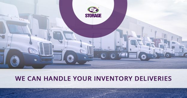 Blogimages_NEW_We-Can-Handle-Your-Inventory-Deliveries