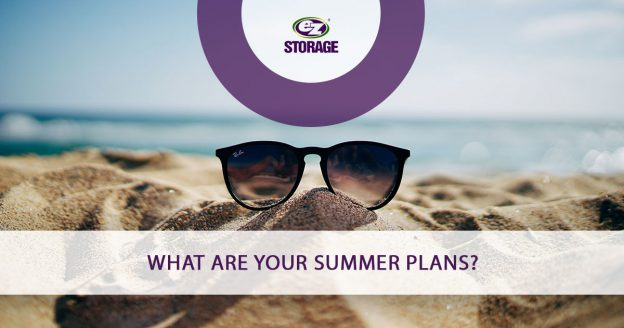 What-Are-Your-Summer-Plans