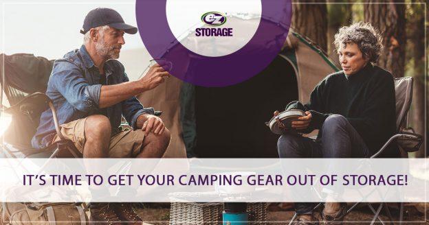 CampingGear_featimg
