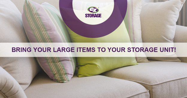 EZStorage-Bring-Your-Large-Items-to-Your-Storage-Unit!
