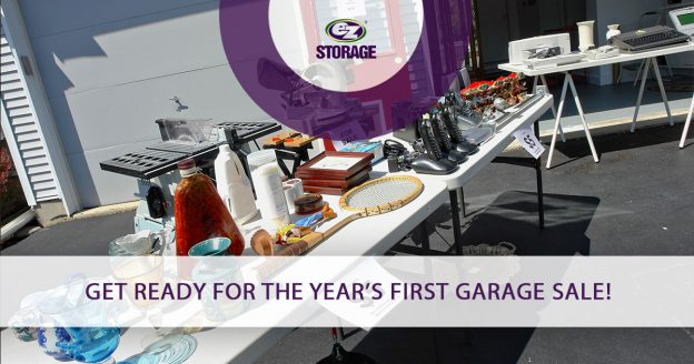 Get-Ready-for-the-Years-First-Garage-Sale