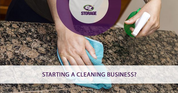 Starting-a-Cleaning-Business