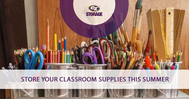 Store-Your-Classroom-Supplies-This-Summer