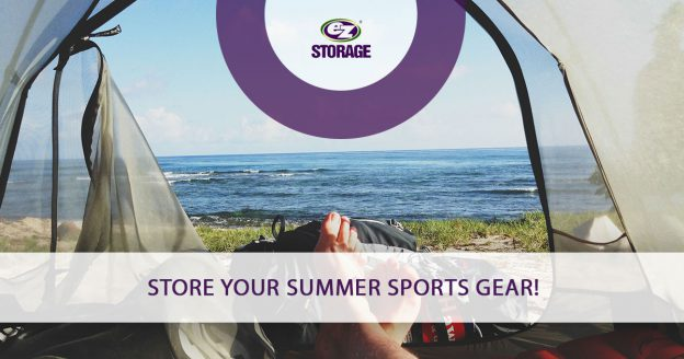 Store-Your-Summer-Sports-Gear