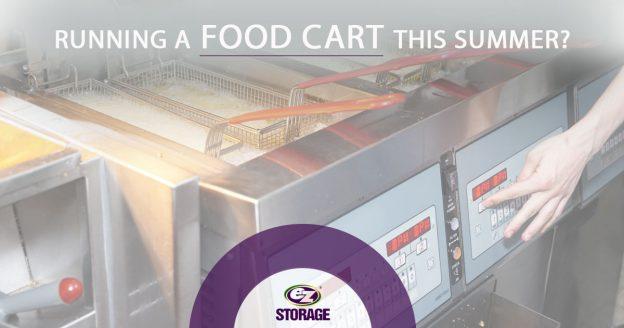 Blogimages_NEW-FoodCart_Summer