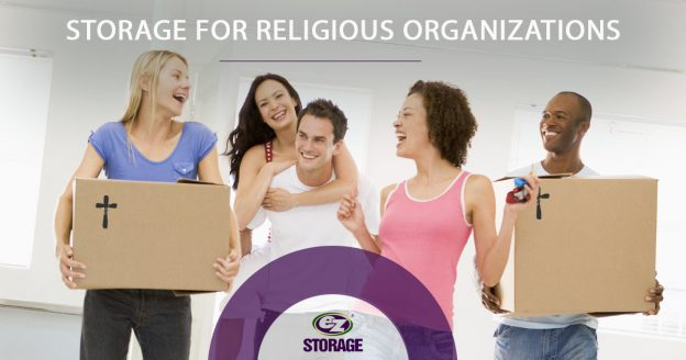 Blogimages_NEW_Storage_Religion