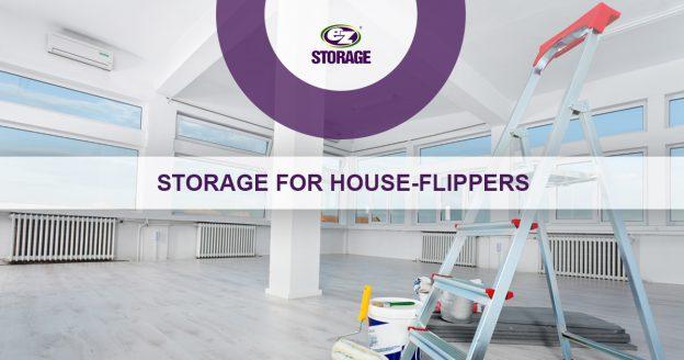 StorageForHouseFlippers-featimg