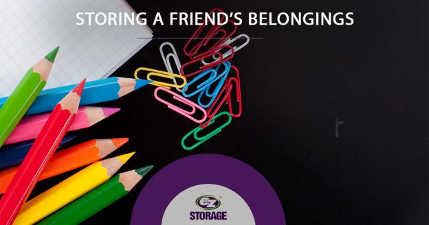 StoringAFriendsBelongings-featimg