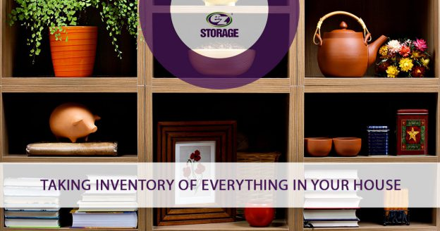 Taking-Inventory-of-Everything-in-Your-House