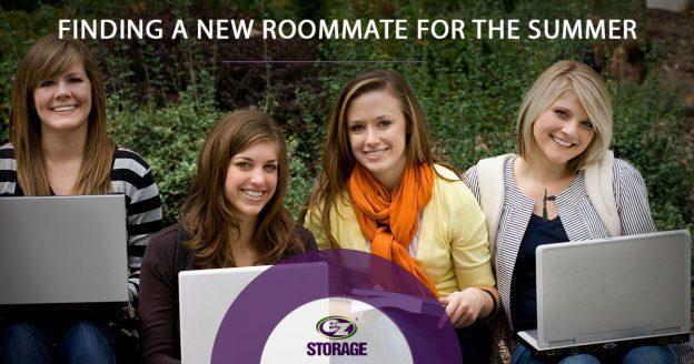 roommateblog