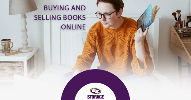 Blogimages_NEW_buying-and-selling-books-online