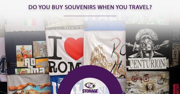 Blogimages_NEW_do-you-buy-souvenirs-when-you-travel