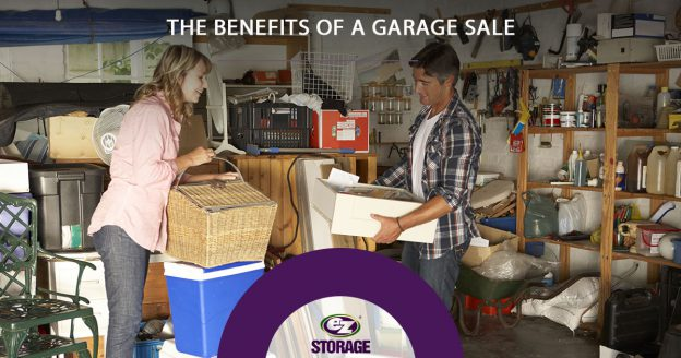 Blogimages_NEW_the-benefits-of-a-garage-sale
