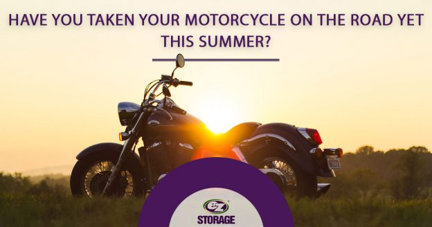Have-You-Taken-Your-Motorcycle-On-The-Road-Yet-This-Summer