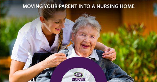 Moving-Your-Parent-into-a-Nursing-Home