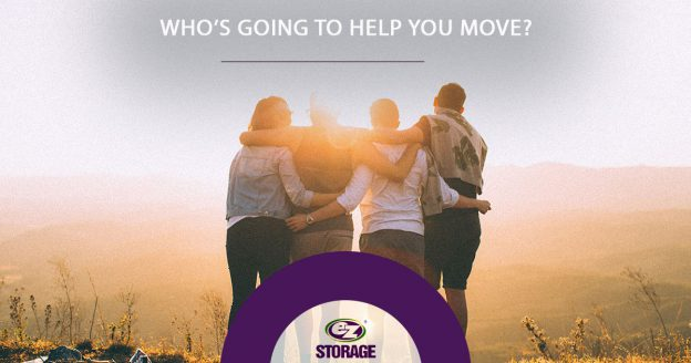 Whos-Going-to-Help-You-Move