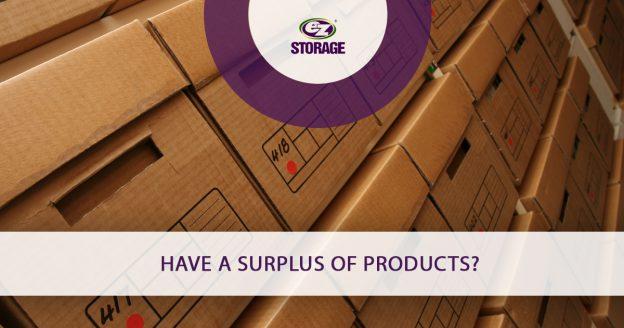 EZstorage_Blog_ProductSurplus